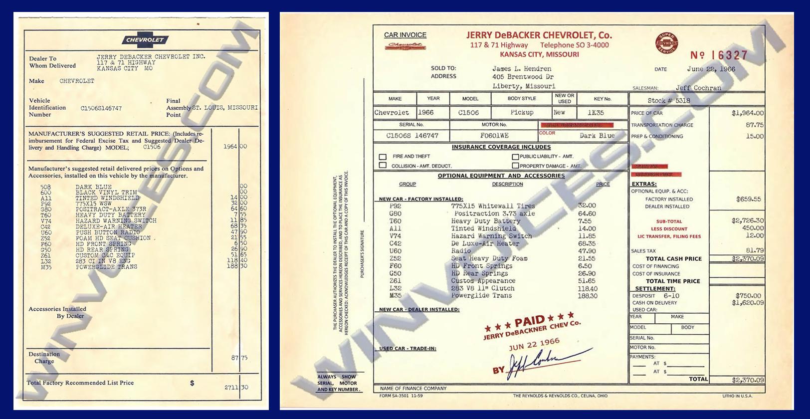 1966 impala window diagram   26 wiring diagram images